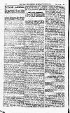NEWSPAPER. Vol 101.—.7aa. 17.1903,