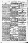 NEWSPAPER. Vol. 101.--,Tan. 24, 1903,