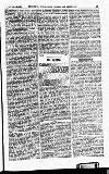 April 18. 1903.—N0.9858. THE FIELD, THE COUNTRY GEC NEWSPAPER.