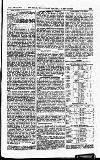 NEWSPAPER. PRESERVATION OF PARTRIDGES.