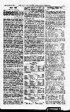 Nov. 14, 1903.—N0. 2655. THE FIELD, THE COUNTRY G: NEWSPAPER.