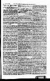 San. 9, 1904.—N0. 2663.