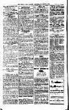 ''S NEWSPAPER. Vol. 103.—Jan. 16, 1904.