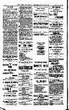 THE LAW TIMES, THE JOURNAL OF THE LAW AND THE LAWYERS, TOR SATURDAY, JAN. 16, 1904. CONTAINS: Topics of the