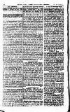 NEWSPAPER. Vol. 103.—Jan. 16,1904.