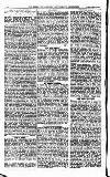 THE FIELD, THE COUNTRY GENTLEMAN'S NEWSPAPER. Vol. 103.—Jan. 16, 1904.