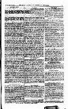'S NEWSPAPER. AGED HUNTERS.