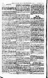 'S NEWSPAPER. Vol. 103.—Jan. 16, 1904.