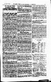 Jan. 16, 1904.—N0. 2664. THE FIELD, THE COUNTRY GENTLEMAN'S NEWSPAPER,