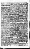 ''S NEWSPAPER. Vol. 103.—Jan. 23, 190&