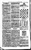 rousek. IlL'Ci. Cba Maroc y. 2.1. 9 '0 K 4 Ptoß4(/) ti. to B 3 P takes P