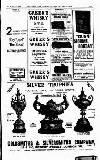 "GOLDSMITHS & SILVERSMITHS COMPANY 112 & 110, REGENT STREET, LONDON, W. Ltd., (0110 wh:ch Is lacorpore red inn GOLDSMITHS' ALLIANCE LTD. (A. 0. SAvcry 4 Seas), Isle •I C.rsklD. E.C.) Telegrams—"" Amnon°. London."""