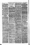 ''S NEWSPAPER. Vol. 103.—March 26, 1904
