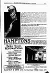 Spring Season RENOVATIONS. HAMPTON & SONS