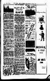 April 2, 1904.—N0. 2675.