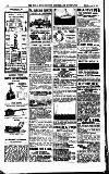 """""""S NEWSPAPER. Vol. 103.—April 16,1904."""