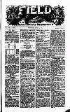 SATURDAY, JUNE 18, 1904.