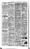 'S NEWSPAPER. Vol. 103.—June 18, 1904.