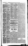 "Dern: Oro., Pries Se. net. ""HORSES, ASSES, ZEBRAS, MULES, A nd MULEBREEDING,"" by W. B. Tegetmeier, M.B 0.U., F 2.8.,"