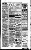 """July 2, 1904.—N0. 2688. THE FIELD, THE COUNTRY GENTLEMAN'S NEWSPAPER. ANDREW THOMSON, Naval Architect and Yacht Broker, 80, """"YACHT. LONDON."""""""