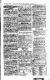 Aug. 6, 1904.—N0. 2693. THE FIELD, THE COUNTRY GENTLEMAN'S NEWSPAPER. THE lAGAZINES.