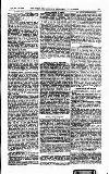 Aug. 6, 1904.—N0. 2698. THE FIELD, THE COUNTRY GENTLEMAN'S NEWSPAPER. FISHERY CONGRESS IN VIENNA.