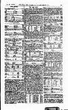 Aug. 6, 1904.—N0. 26 3. THE FIELD, THE COUNTRY GENTLEMAN'S NEWSPAPEIt.