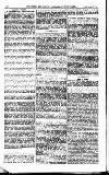 """'S NEWSPAPER. Vol. 104.—Aug. 13, 1904."