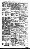 Aug. 13, 1904.—N0. 2G94. THE FIELD, THE COUNTRY GENTLE-M.'. N'S NEWSPAPER. BOWLING ANALYSIS, Esser.—Fits? Immas.