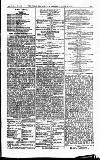Aug. 13, 1904.—N0. 2694. THE FIELD, THE COUNTRY GENTLEMAN'S NEWSPAPER.