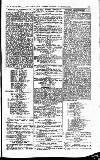 Aug. 27, 1904.—N0. 2696. THE FIELD, TIIE COUNTRY GENTLEMAN'S NEWSPAPER.