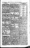 Aug. 27, 1904.—N0. 2696. THE FIELD, THE COUNTRY GENTLEMAN'S NEWSPAPER.