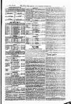 r, 1904.—N0. 2(97. THE FIELD, THE COUNTRY GENTLEMAN'S NEWSPAPER.