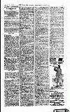 Sept.. 24, 1904.—N0. 2700. THE FIELD, THE COUNTRY GENTLEMAN'S NEWSPAPER.