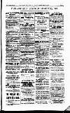 Oct. 15, 1904.—N0. 2703.