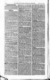 TIIE FIELD, THE COUNTRY GENTLEMAN'S NEWSPAPER.