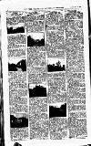 MESSRS WALTON LEE, madras.: •' Walton ~ at sad Lis. Mount. gll AN AMR—Capital FARM of 700 lIA sad Tithe