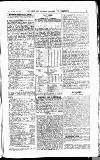 Jan. 21, 1905.—N0. 2717. THE FIELD, THE COUNTRY GENTLEMAN'S NEWSPAPER. SKI-RUNNING: LONG AND SHORT SKI.