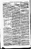 ThE VIM, THE COUNTRY GENTIAMAN's NtiWsPAlign. toA.—Jan. 28, 1805,