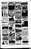 April 29, 1905.—N0. 2781. THE FIELD, THE COUNTRY GENTLEMAN'S NEWSPAPER. COUNTRY COTTAGES • • , BUNCALOWS, PAVILIONS, MOTOR CAR NOOSES,