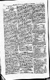 RY GuNTLEMAN'S NEWSPAPER. Vol. 105.—May 13, 1905. THE FIELD, THE COUNT