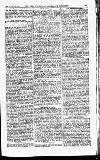 May 27, 1905.—N0. 2735. THE FIELD, THE COUNTRY GENTLEMAN'S NEWSPAPER.