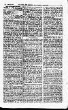 Sept. 1, 1903.—N0. SM. THE FIELD, THE COUNTRY GENTLEMAN'S NEWSPAPER.