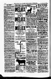 THE FIELD, THE COUNTRY GENTLEMAN'S NEWSP*PER. vol. 106.—Sept• 30. 1905.