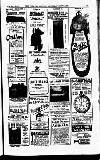 Oct. 28, 1905.—N0. 2757. =mums, &c. BUY • • • DELICIOUS BACON lIINCT FINN 11l FACTORY All SAW 110111 y.