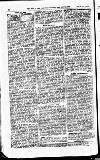 nit FlEtt), Tin COUNTRY GENTIXMAN'S NEWSPAPER. vol. 1O .—Oct. 2R, igos.
