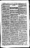Nov. 11. 1903.—N0. 2759. THE FIELD, THE COUNTRY GENTLEMAN'S NEWSPAPER.