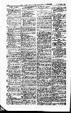 THE REPOSITORY, WARNER, SHEPPARD, and WADE LTD. are favoured with Instructions to SELL by AUCTION, at the Repository, Cheltenham, on