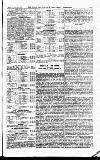 March 3, 1906.—N0. 2775.