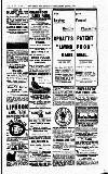 Mardi 14. 1906.-110. 078. Tin 'I `L Pitt COUNTRY GENTLEMAN'S NEWSPAPER.